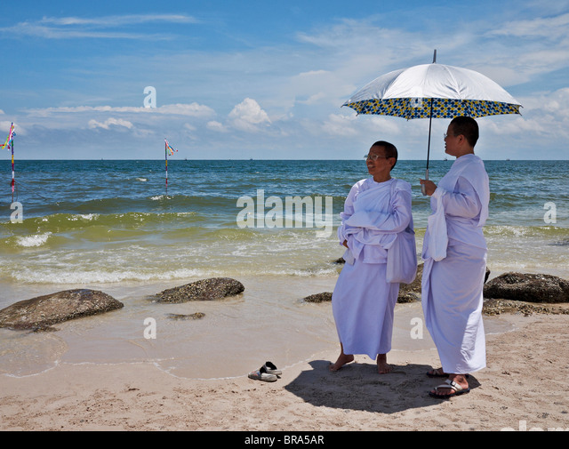 south seaville buddhist singles Dharmamatch, a dating/matchmaking site for spiritual singles browse in-depth  photo profiles/personals meet local singles who share your beliefs & values.