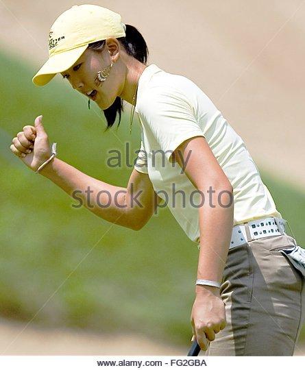 2006 u.s. amateur golf tournament