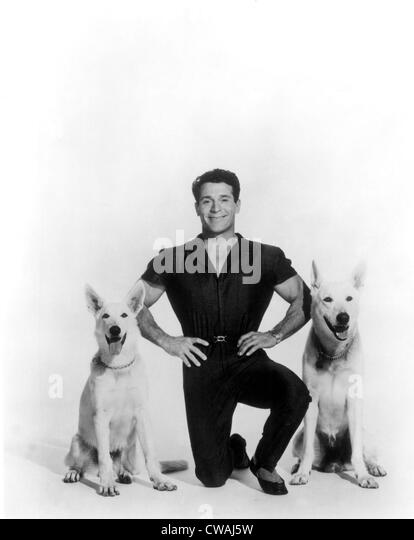 What Was Jack Lalanne S Dog S Name