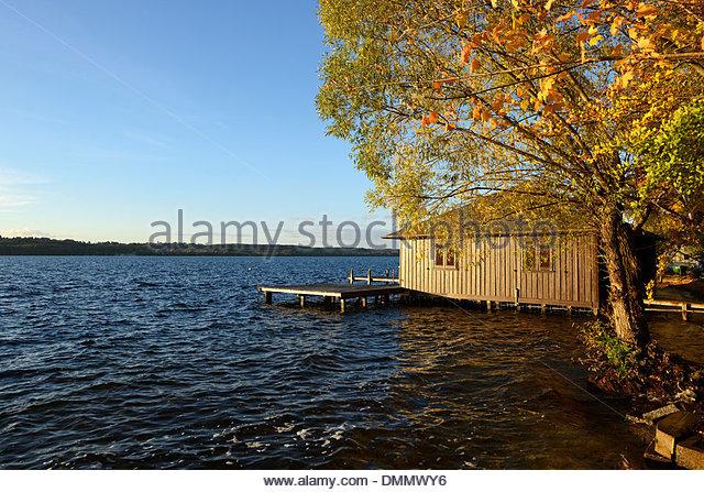 German Restaurant North Lakes