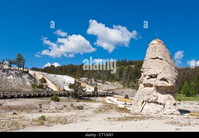 Calcium Silicate United States : Calcium silicate stock photos