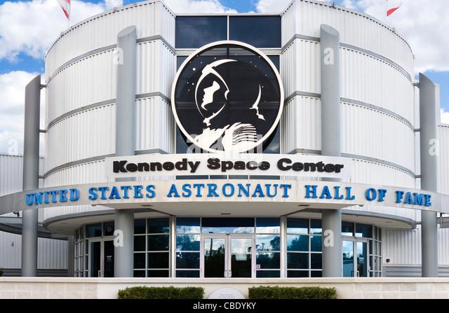 Kennedy Space Center Cape Florida Stock Photos & Kennedy ...