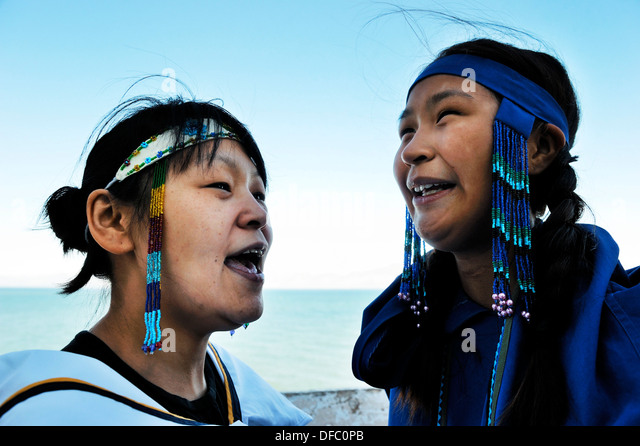 """island pond women There is always something new we can learn and i pray that you will all be blessed by being a part of this study on """"bad girls of the bible and what we can learn from them"""" by liz curtis."""
