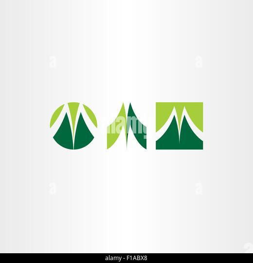letter m logo stock photos amp letter m logo stock images