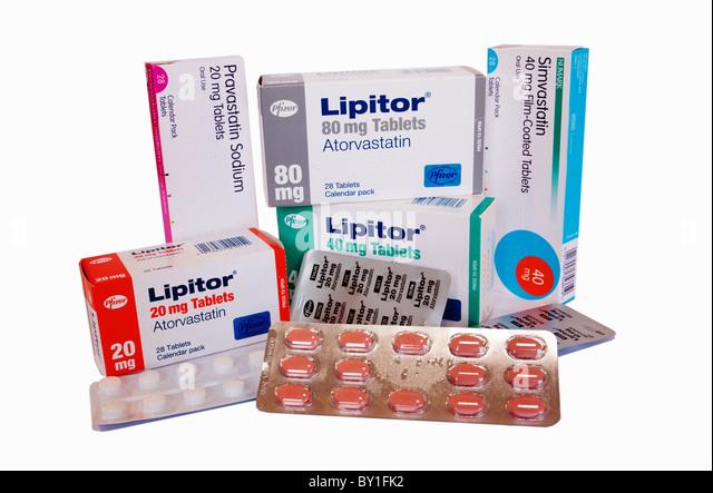 Crestor Medication For Cholesterol