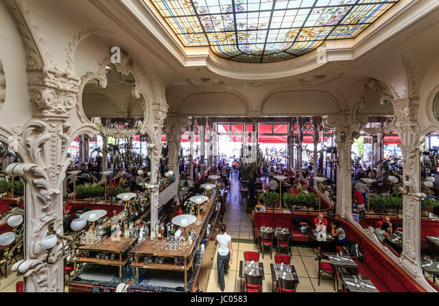 brasserie 1900 stock photos brasserie 1900 stock images alamy. Black Bedroom Furniture Sets. Home Design Ideas