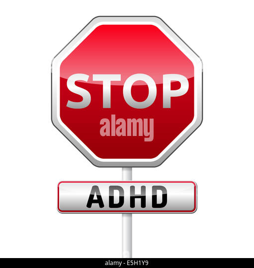 adhd reflection paper How to write a reflection paper reflection papers allow you to communicate with your instructor about how a specific article, lesson, lecture, or experience shapes your understanding of.