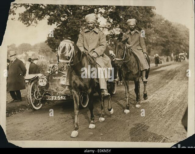 Indian Empire Stock Photos & Indian Empire Stock Images - Alamy