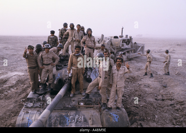 "iraq iran war of 1980 The paper ""the iran-iraq war of the 1980s"" contains relevant details regarding the iran-iraq war of the 1980s it separately analyzes politics."