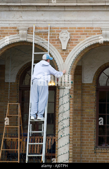 Frat house stock photos frat house stock images alamy Home decor lincoln ne
