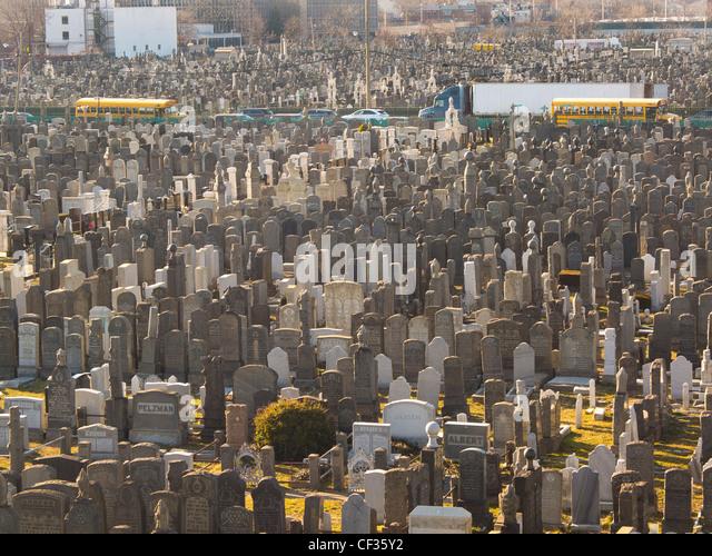 Hebrew Free Burial Staten Island