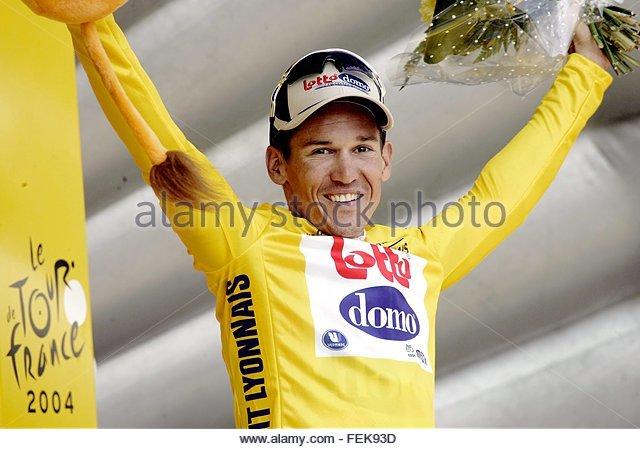 mc ewen men Men's road bicycle racing robert robbie mcewen am (born 24 june 1972 in brisbane, queensland) is an australian former professional road bicycle racer.