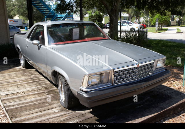 Usa 1979 Stock Photos Amp Usa 1979 Stock Images Alamy