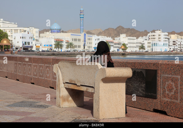 contributions of women in the sultanate of oman Al-mahrouqi, a (2010) attitudes towards and perceptions of women managers and their communication competencies in the sultanate of oman (thesis, master of management studies (mms).