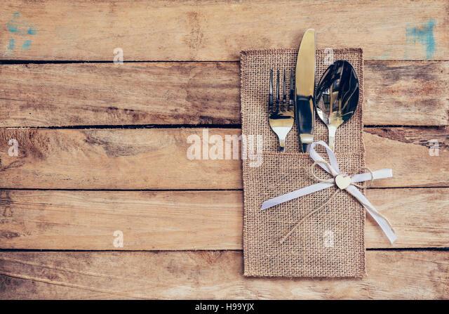 Table Setting Background table setting background christmas stock photos & table setting