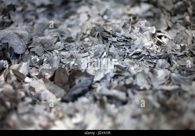 pile of ashes bing images
