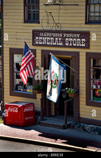 General Store Stock Photos Amp General Store Stock Images