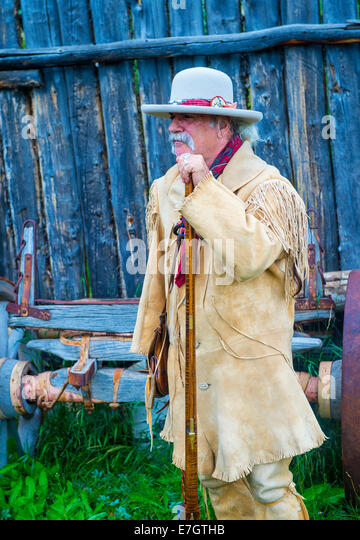fort bridger men Fort bridger was originally a 19th-century fur trading outpost established in 1842, on blacks fork of the green river , in what is now uinta county , wyoming , united states.