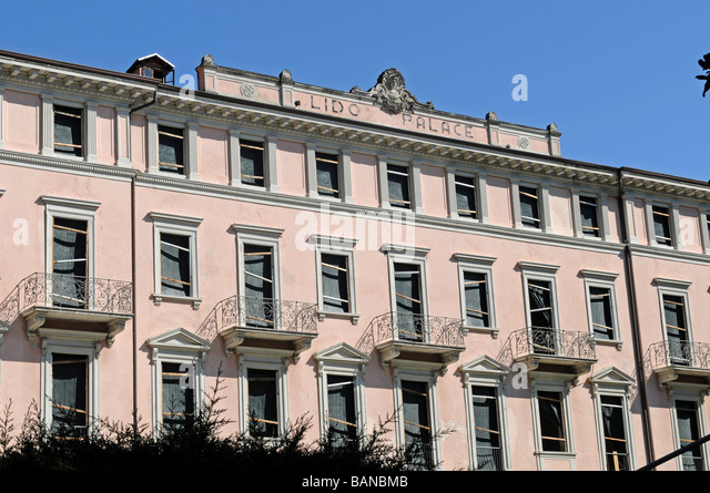 Adriatic Palace Hotel Lido De Jesolo