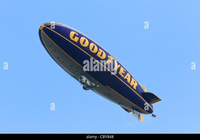 Goodyear Stock Photos Amp Goodyear Stock Images Alamy