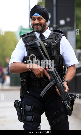 safety with armed guards patrolling school In this article it talks about how armed guards patrolling schools is beneficial to protecting students from mass shootings and the concerns that comes with having.