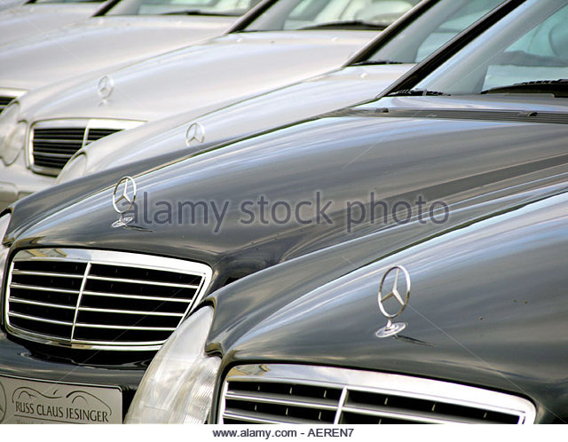 leipzig cars east germany in stock photos leipzig cars east germany in stock images alamy. Black Bedroom Furniture Sets. Home Design Ideas