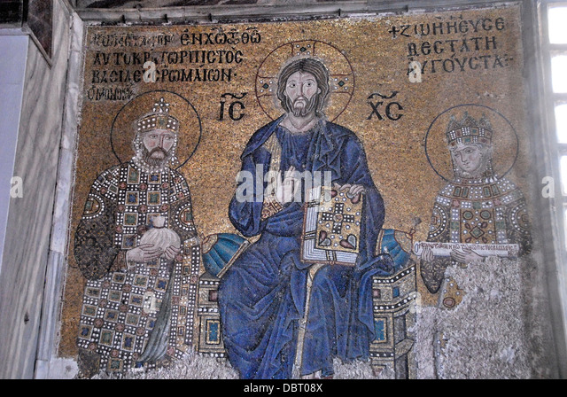 middle eastern singles in sardis Find out information about christian spirituality religion founded in palestine by the  orthodox eastern, and  smyrna, pergamum, thyatira, sardis .