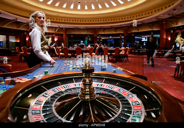 Casino berlin roulette slots house of fun how to cash out