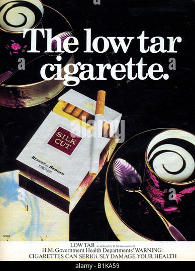 Best brand of cigarettes Marlboro tobacco