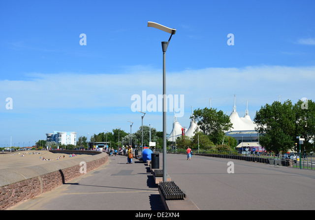 Minehead United Kingdom  City new picture : Minehead Somerset Stock Photos & Minehead Somerset Stock Images ...