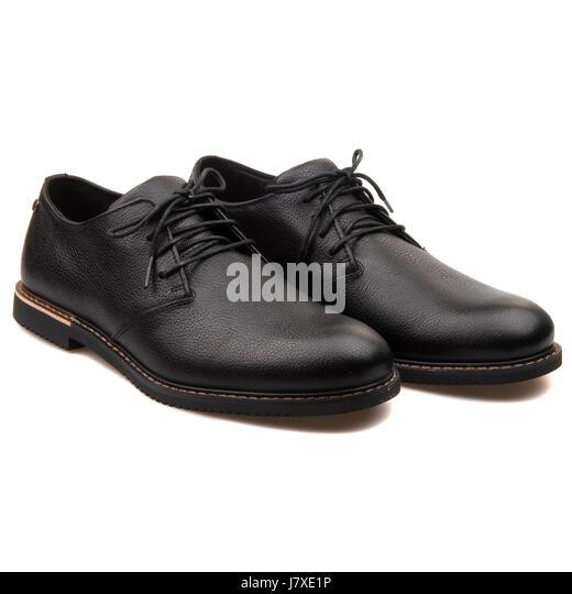 Clarks Shoe Shop Exeter