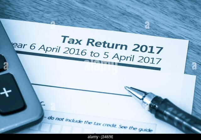 Uk income tax stock options