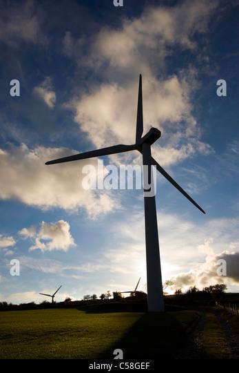 Newcastle Emlyn United Kingdom  city images : ... near Capel Iwan, Newcastle Emlyn. Wales United Kingdom. Stock Image