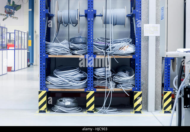 Electrical Cords Stock Photos Amp Electrical Cords Stock