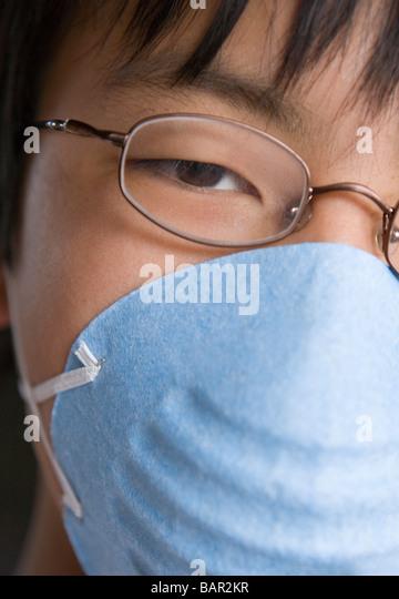 Japanese no mask 495 10