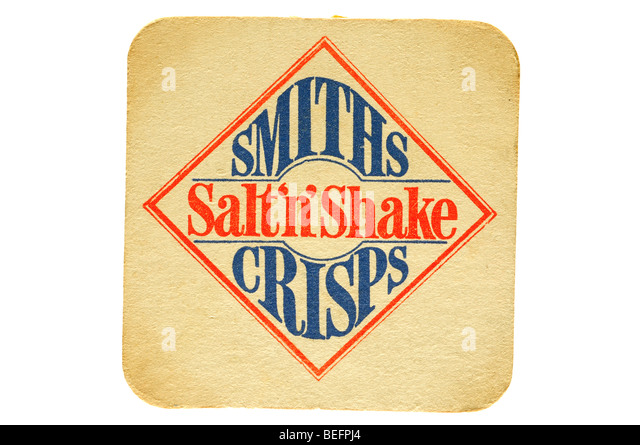 smiths crisps stock photos amp smiths crisps stock images