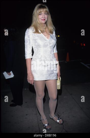 glenne headly pictures