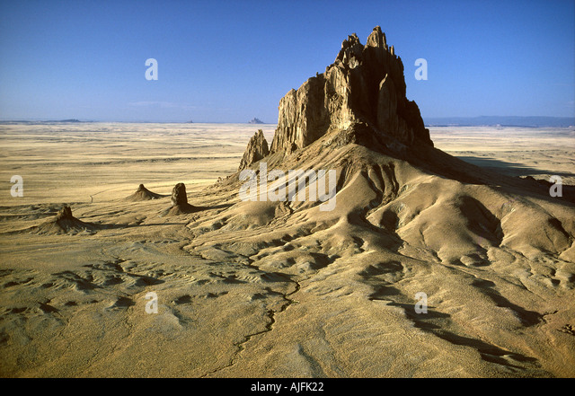single women in shiprock Ship rock is a dramatic 7,177-foot-high (2,188-meter) rock mountain located in northwestern new mexico about 20 miles southwest of the town of shiprock the formation, a volcanic plug, rises.
