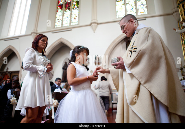 new church catholic girl personals What does the catholic church teach about intimacy & dating what is allowed- ie where should the line be drawn.