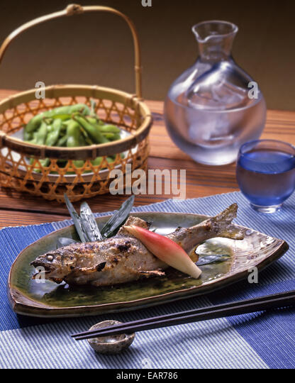 ... style bengali style fish in yogurt curry japanese style grilled fish