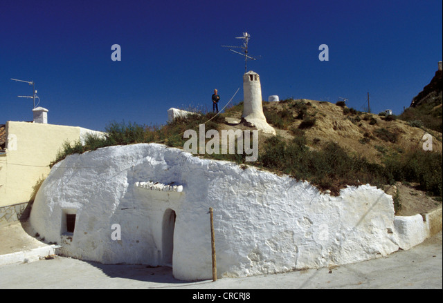 Cave Flats Stock Photos Cave Flats Stock Images Alamy
