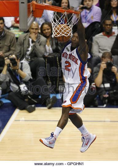 Nba Slam Dunk Stock Photos & Nba Slam Dunk Stock Images ...