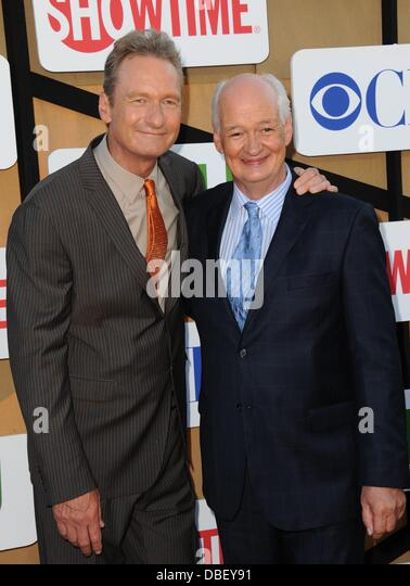 Ryan Stiles And Colin Mochrie Tour