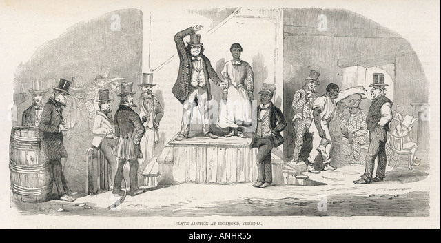 slavery effects on north america How the end of slavery led to starvation and death for millions of  which raged between 1861 and 1865 and pitted the unionist north against the confederate.