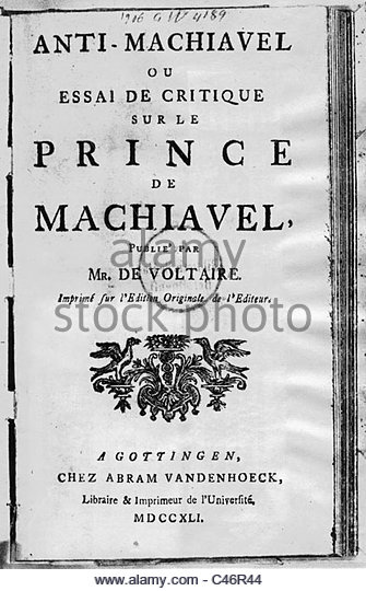machiavelli the power of fear essay This accessible literary criticism is perfect for anyone faced with the prince essays states and war in the prince machiavelli reverses power, a prince must.