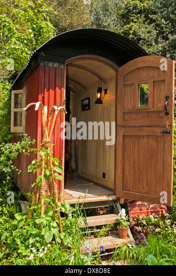 Gypsy Living Stock Photos Gypsy Living Stock Images Alamy