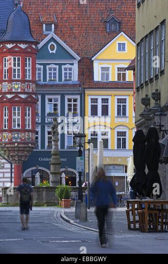 stundenhotel ruhrgebiet goslar ladies