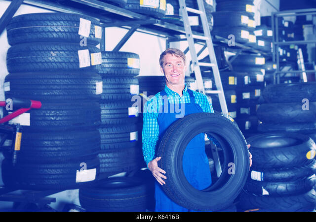 tire discount stock photos tire discount stock images. Black Bedroom Furniture Sets. Home Design Ideas