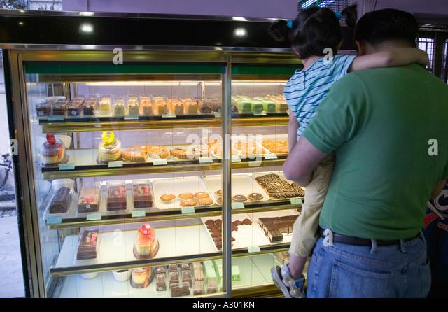 Tallahassee Cake Shops