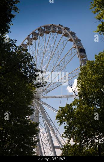 Alexandra Gardens Stock Photos Alexandra Gardens Stock Images Alamy